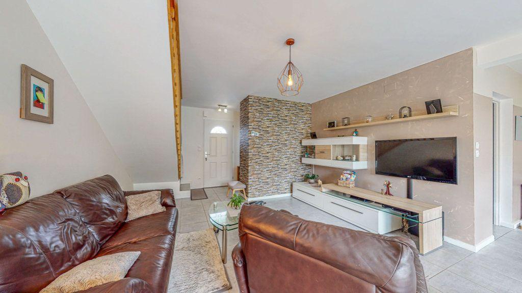 Maison à vendre 5 102.86m2 à Argancy vignette-4
