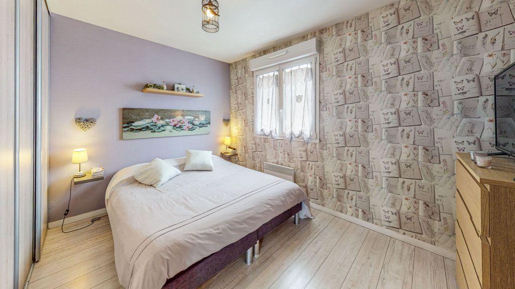 Maison à vendre 5 102.86m2 à Argancy vignette-5
