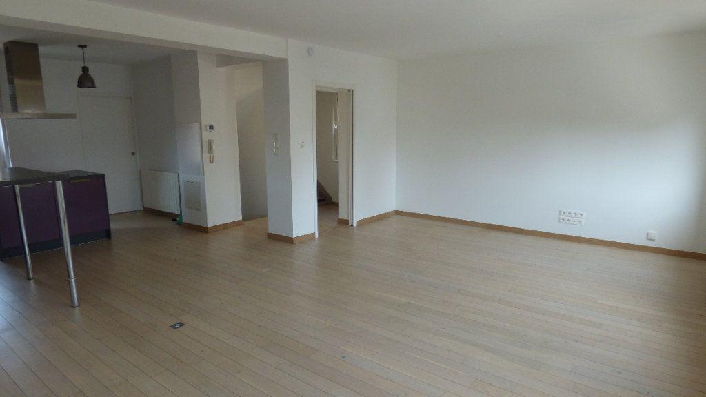 Appartement à louer 4 77.28m2 à Maizières-lès-Metz vignette-4