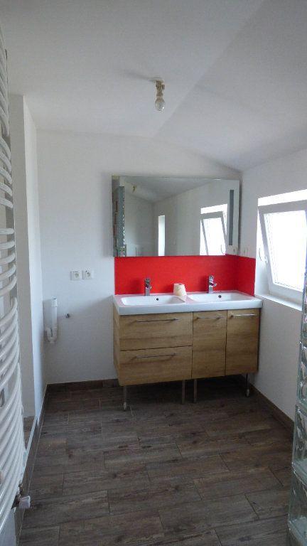 Appartement à louer 4 77.28m2 à Maizières-lès-Metz vignette-5