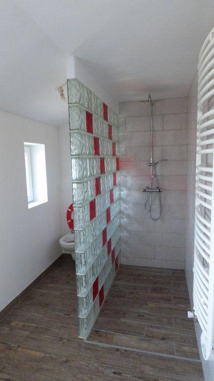 Appartement à louer 4 77.28m2 à Maizières-lès-Metz vignette-6
