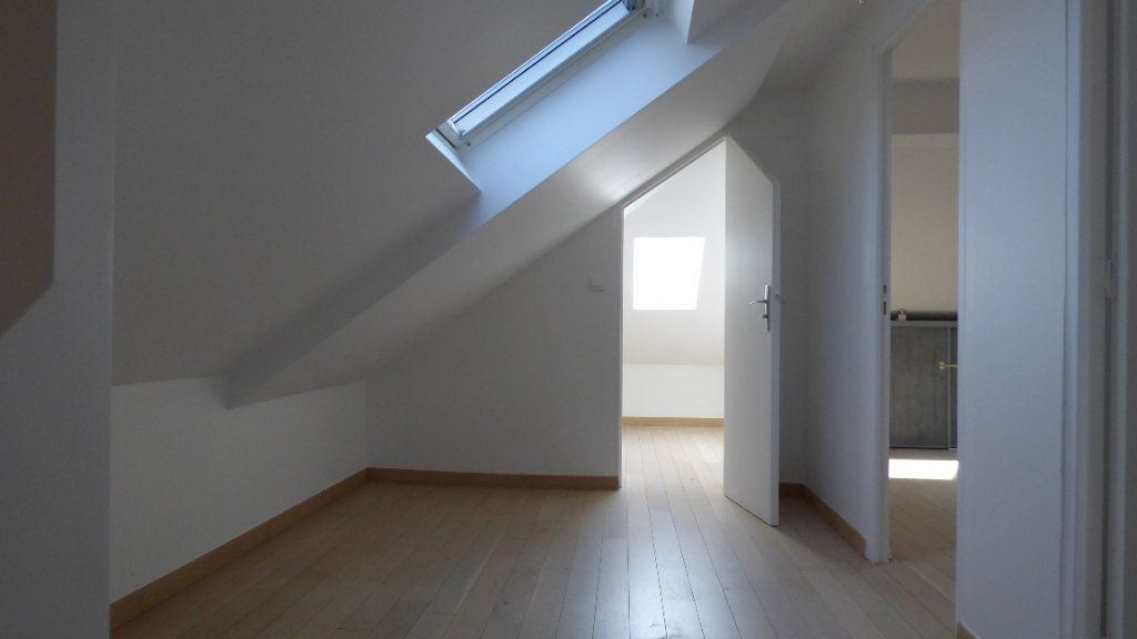 Appartement à louer 4 77.28m2 à Maizières-lès-Metz vignette-7