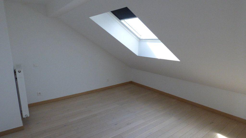 Appartement à louer 4 77.28m2 à Maizières-lès-Metz vignette-8