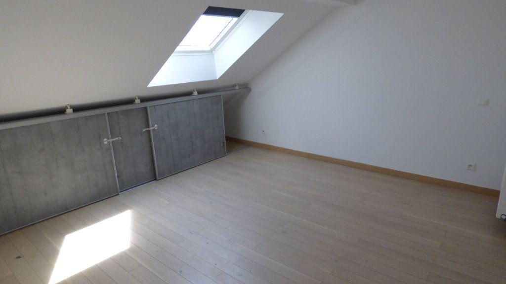 Appartement à louer 4 77.28m2 à Maizières-lès-Metz vignette-9