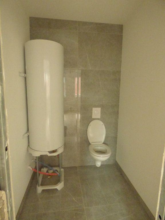 Appartement à louer 4 83m2 à Hagondange vignette-5