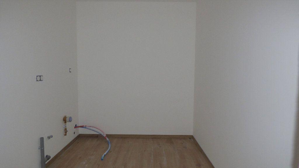 Appartement à louer 4 96.57m2 à Hagondange vignette-3