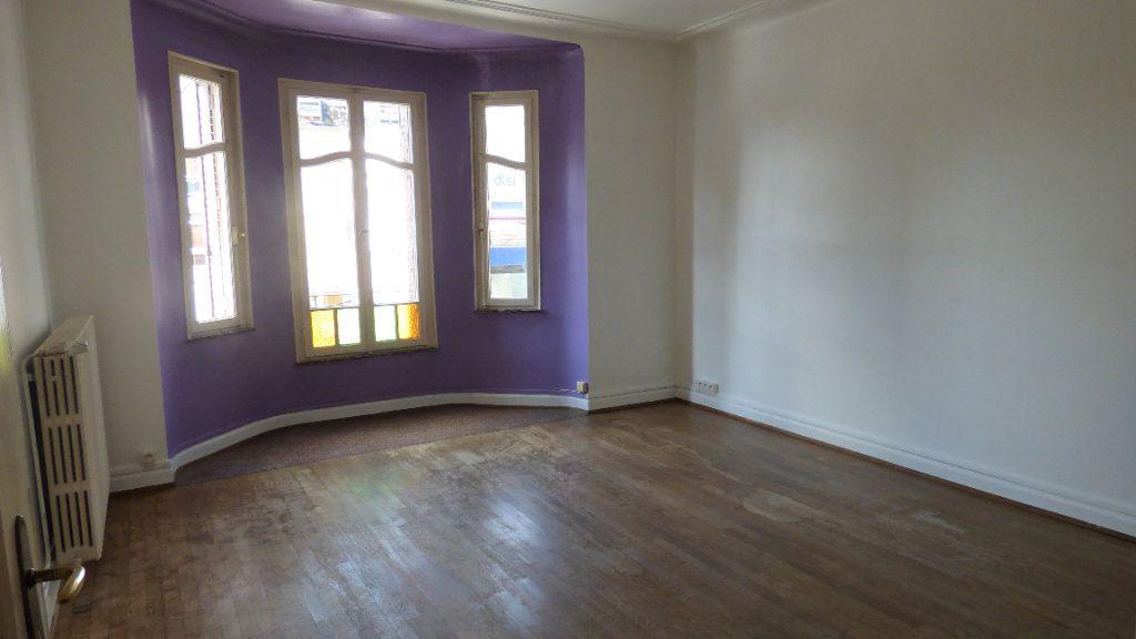 Appartement à louer 4 130m2 à Hagondange vignette-5