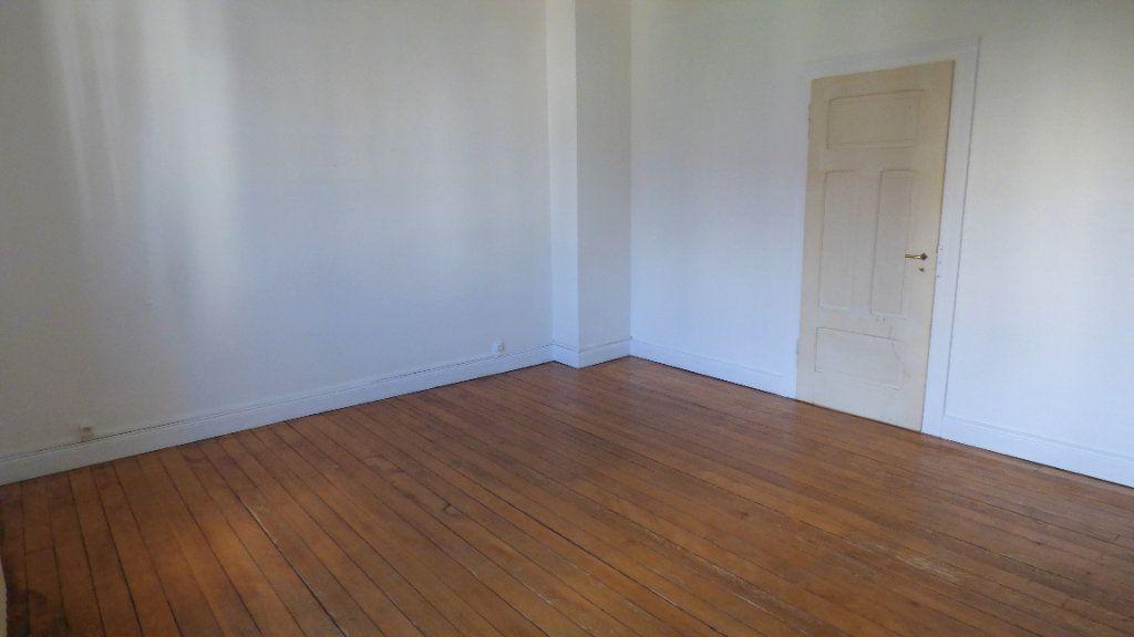 Appartement à louer 4 130m2 à Hagondange vignette-7