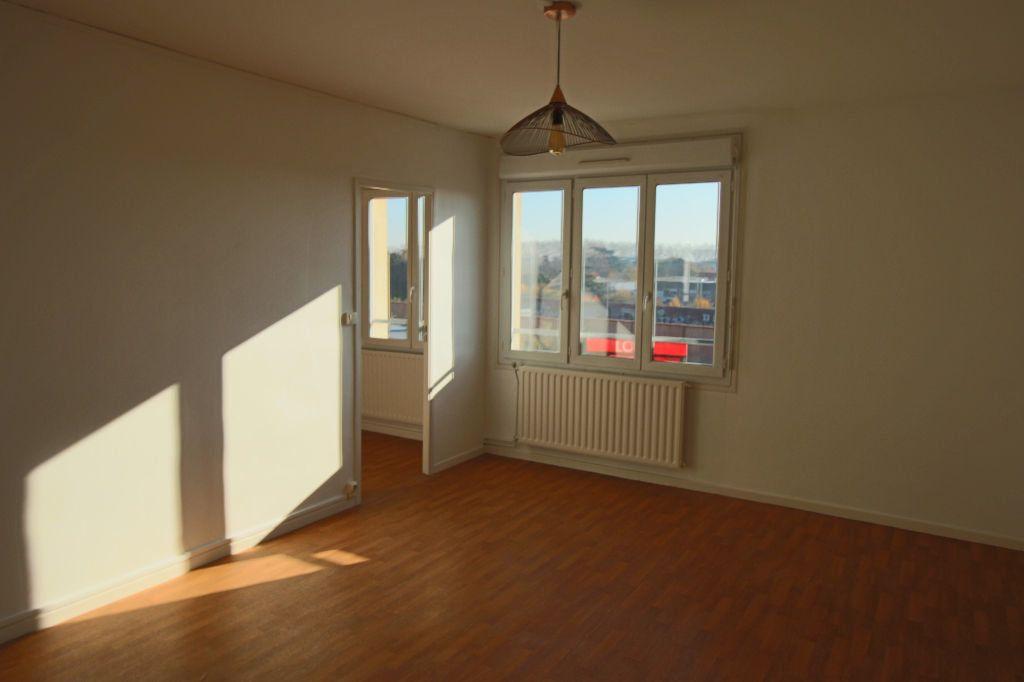 Appartement à louer 3 54.43m2 à Toulouse vignette-2