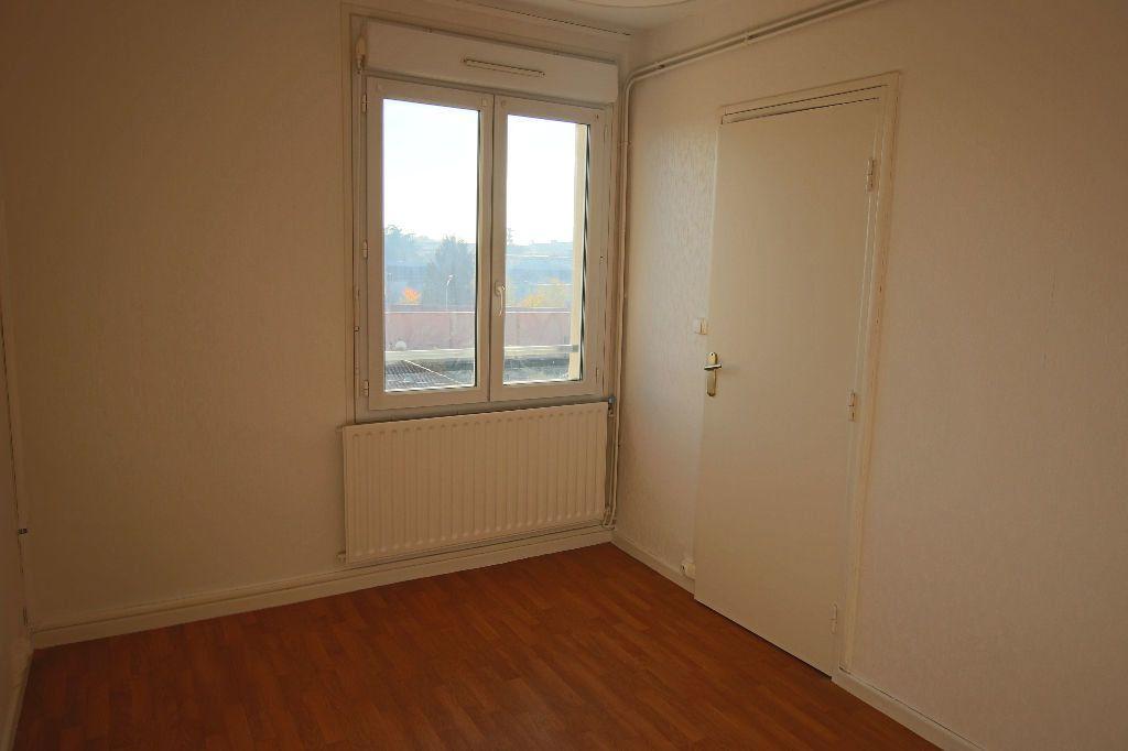 Appartement à louer 3 54.43m2 à Toulouse vignette-5