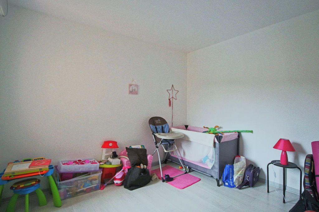 Appartement à louer 3 61m2 à Toulouse vignette-4