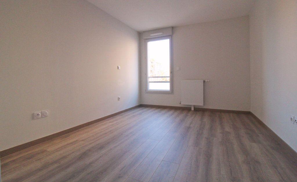 Appartement à louer 3 60.17m2 à Toulouse vignette-4