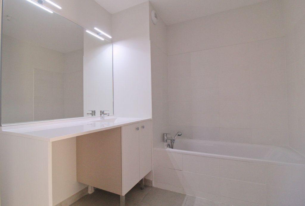Appartement à louer 3 60.17m2 à Toulouse vignette-6