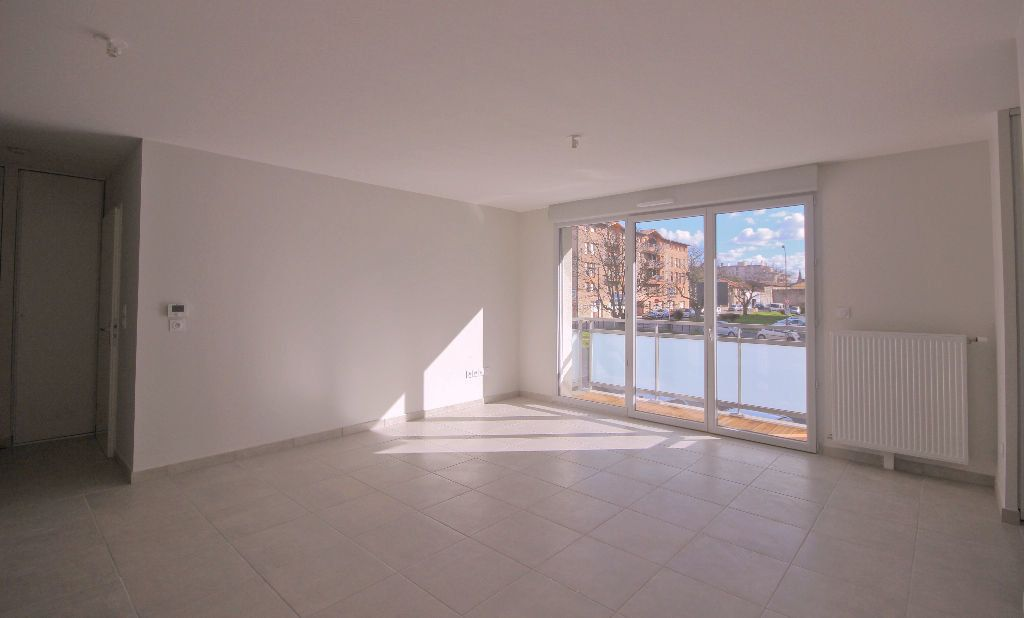 Appartement à louer 3 60.17m2 à Toulouse vignette-8