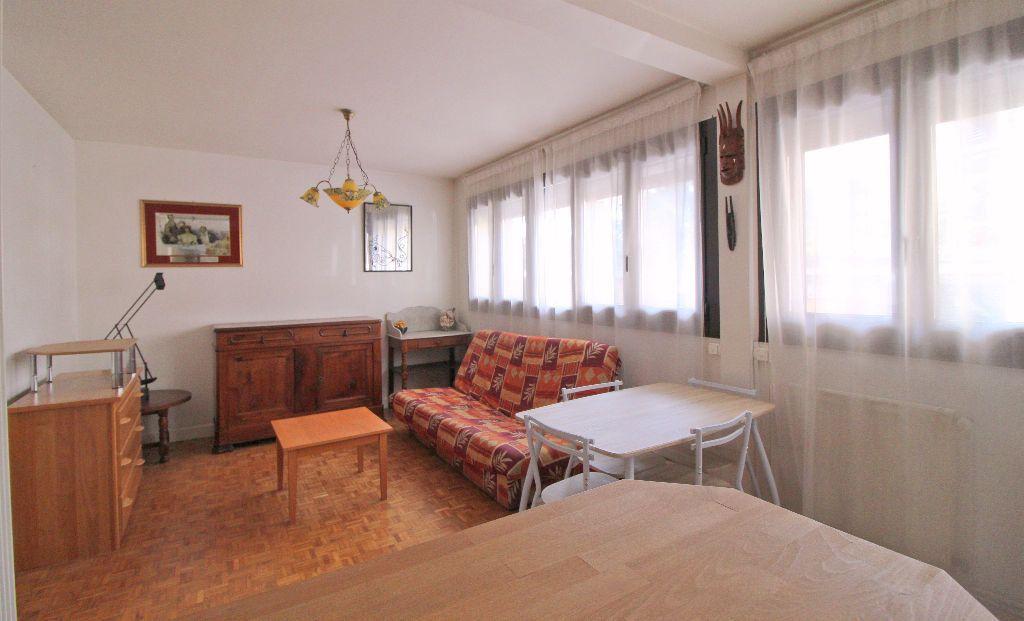 Appartement à louer 2 41.47m2 à Toulouse vignette-3