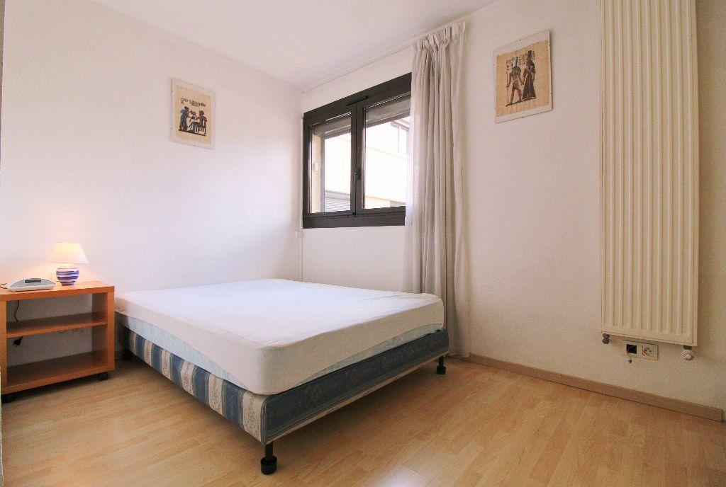 Appartement à louer 2 41.47m2 à Toulouse vignette-4