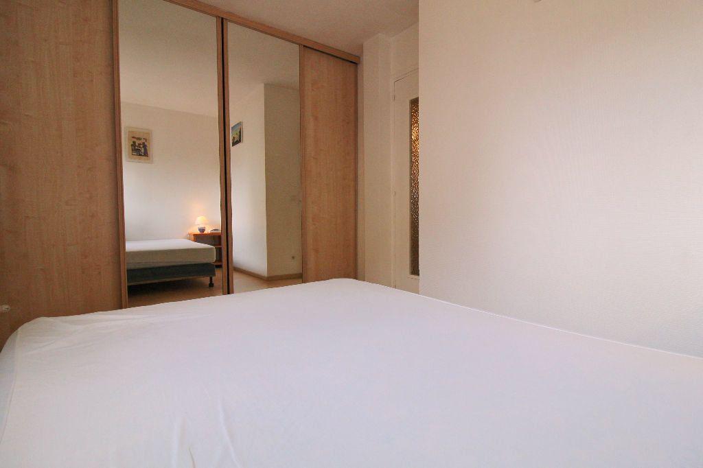 Appartement à louer 2 41.47m2 à Toulouse vignette-5