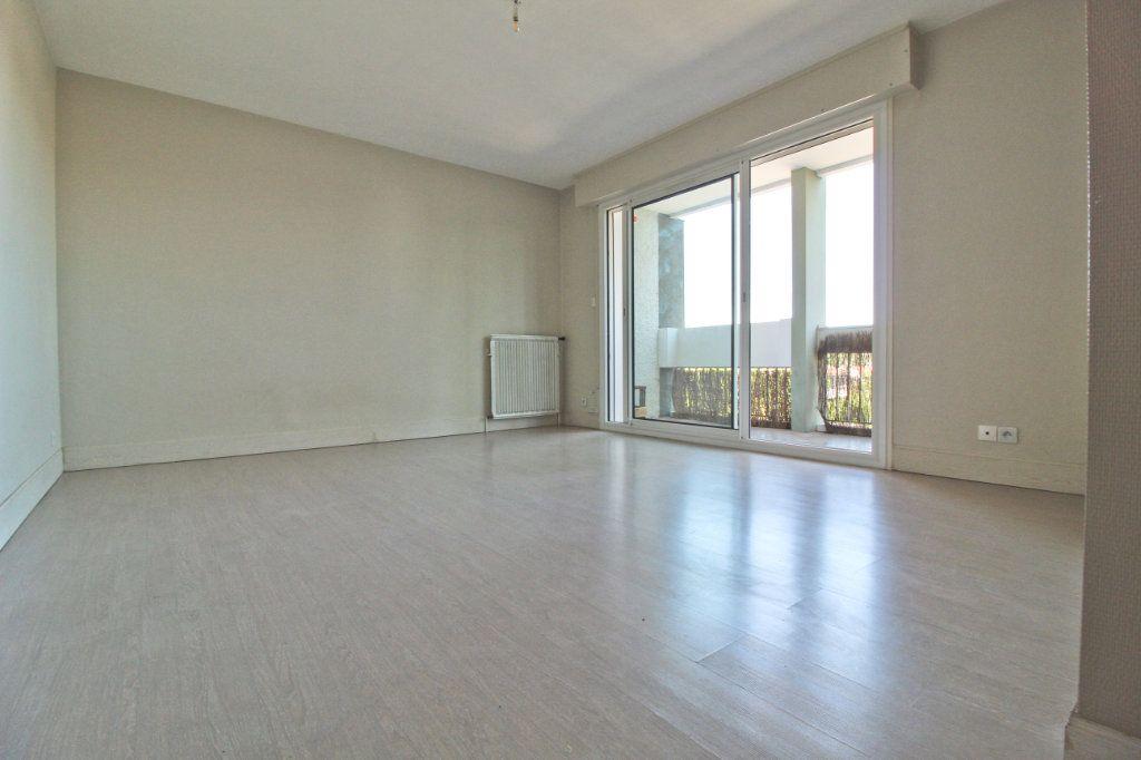 Appartement à louer 1 35.56m2 à Ramonville-Saint-Agne vignette-2