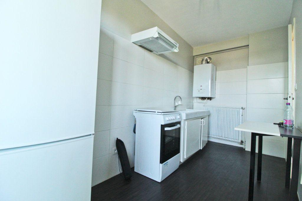 Appartement à louer 1 35.56m2 à Ramonville-Saint-Agne vignette-4