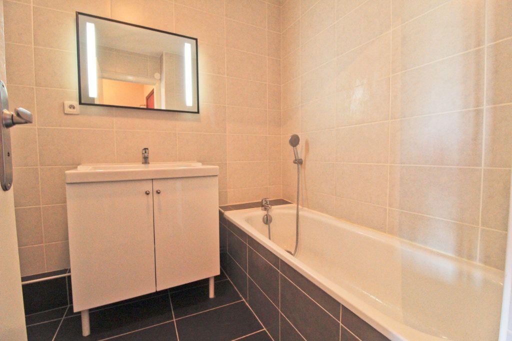 Appartement à louer 1 35.56m2 à Ramonville-Saint-Agne vignette-5