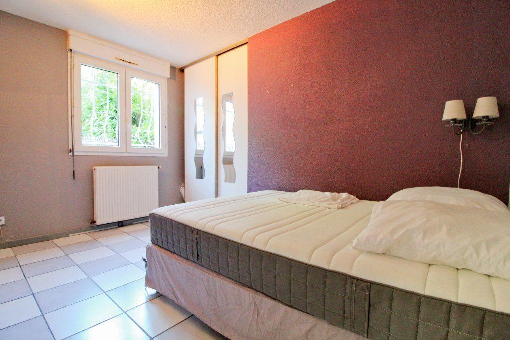 Appartement à louer 2 30.2m2 à Toulouse vignette-1