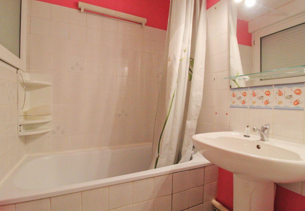 Appartement à louer 2 30.2m2 à Toulouse vignette-2