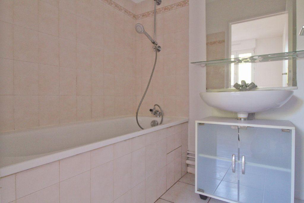 Appartement à louer 2 24m2 à Toulouse vignette-3