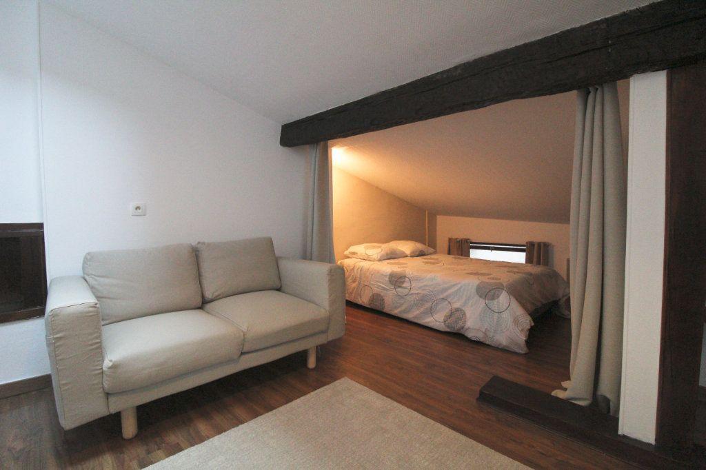 Appartement à louer 2 36.36m2 à Toulouse vignette-4