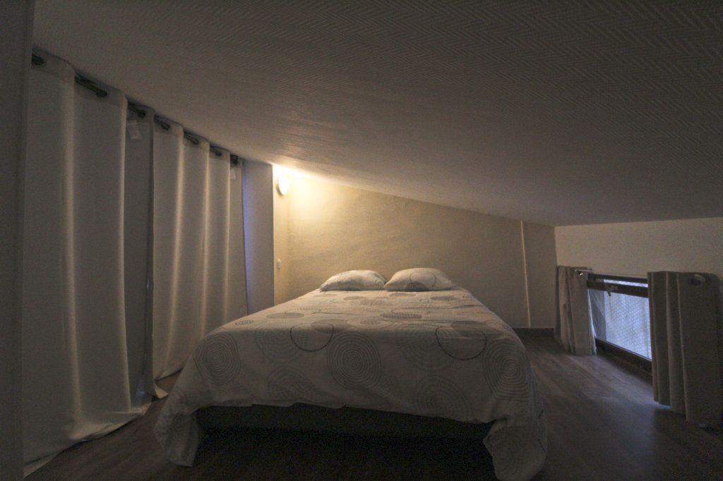 Appartement à louer 2 36.36m2 à Toulouse vignette-5