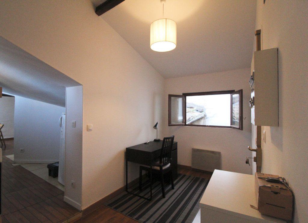 Appartement à louer 2 36.36m2 à Toulouse vignette-6