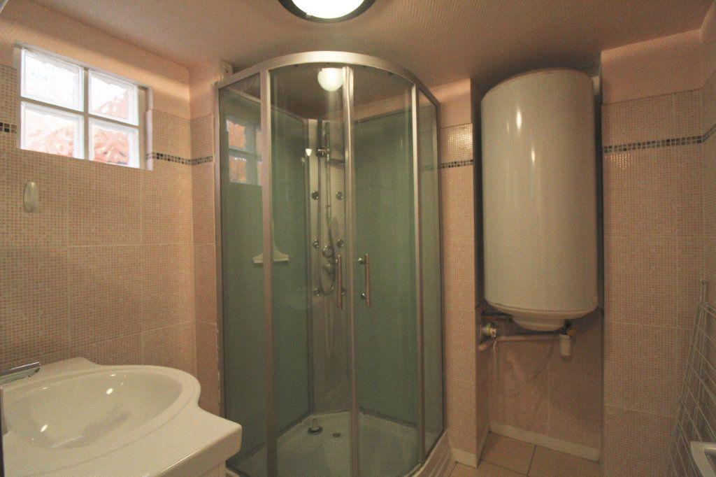 Appartement à louer 2 36.36m2 à Toulouse vignette-7
