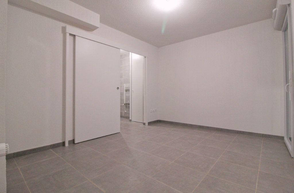 Appartement à louer 2 38.02m2 à Toulouse vignette-4