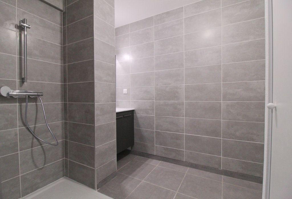 Appartement à louer 2 38.02m2 à Toulouse vignette-5