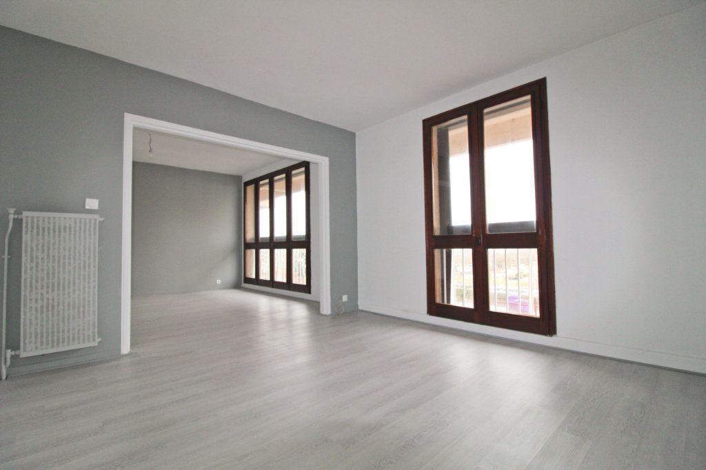 Appartement à louer 3 77.5m2 à Colomiers vignette-4