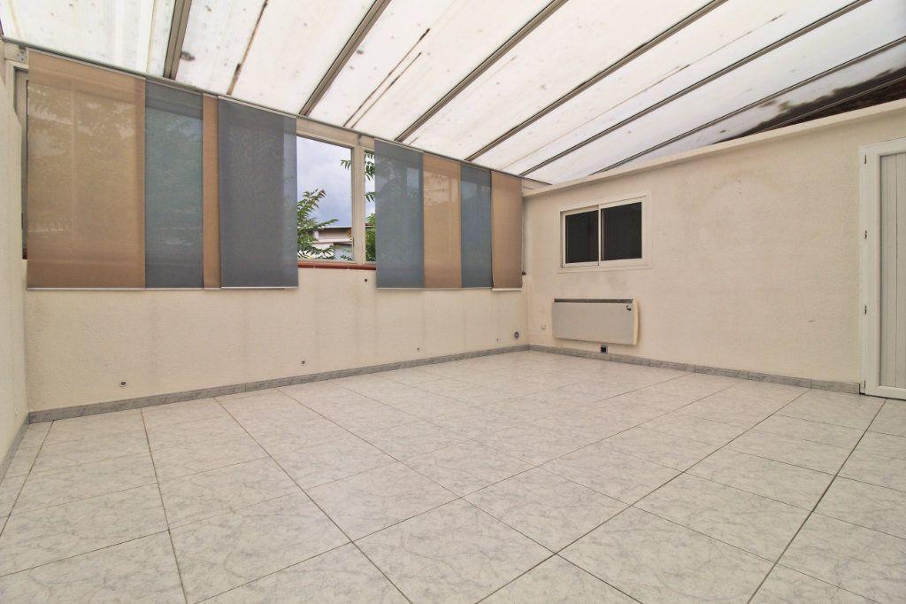 Appartement à louer 3 75.88m2 à Colomiers vignette-1