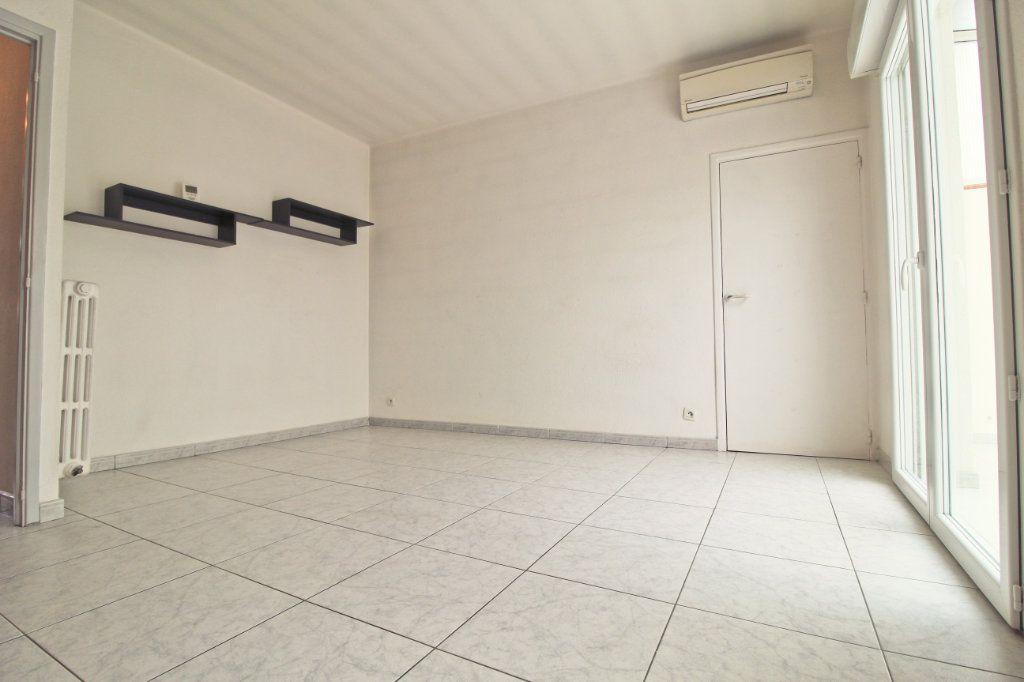 Appartement à louer 3 75.88m2 à Colomiers vignette-5