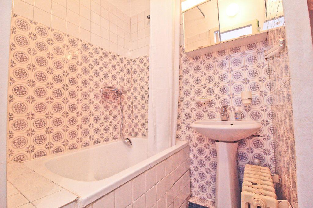Appartement à louer 1 13.87m2 à Toulouse vignette-4