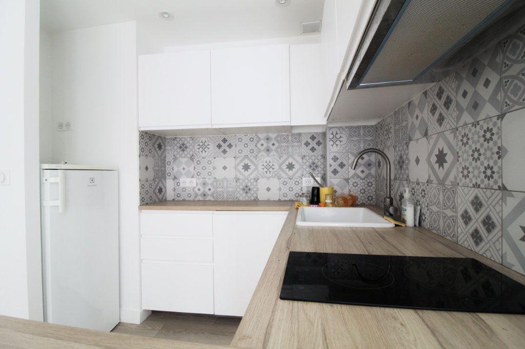 Appartement à louer 2 40.66m2 à Toulouse vignette-3