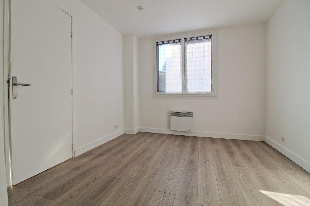 Appartement à louer 2 40.66m2 à Toulouse vignette-6