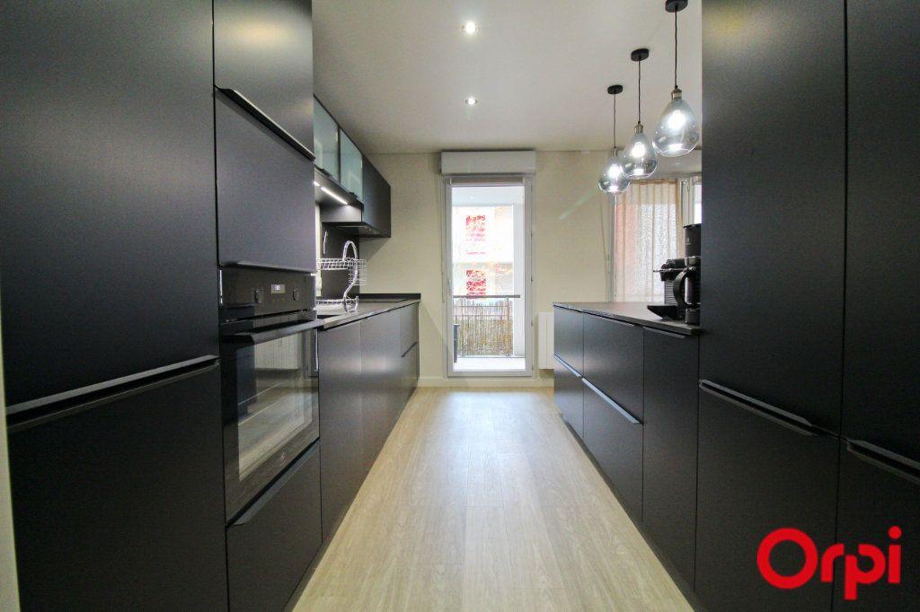 Appartement à louer 3 64.13m2 à Toulouse vignette-1