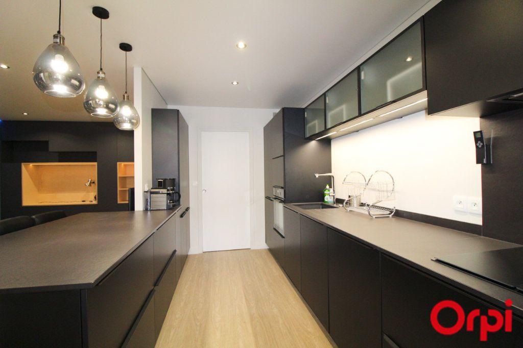 Appartement à louer 3 64.13m2 à Toulouse vignette-2