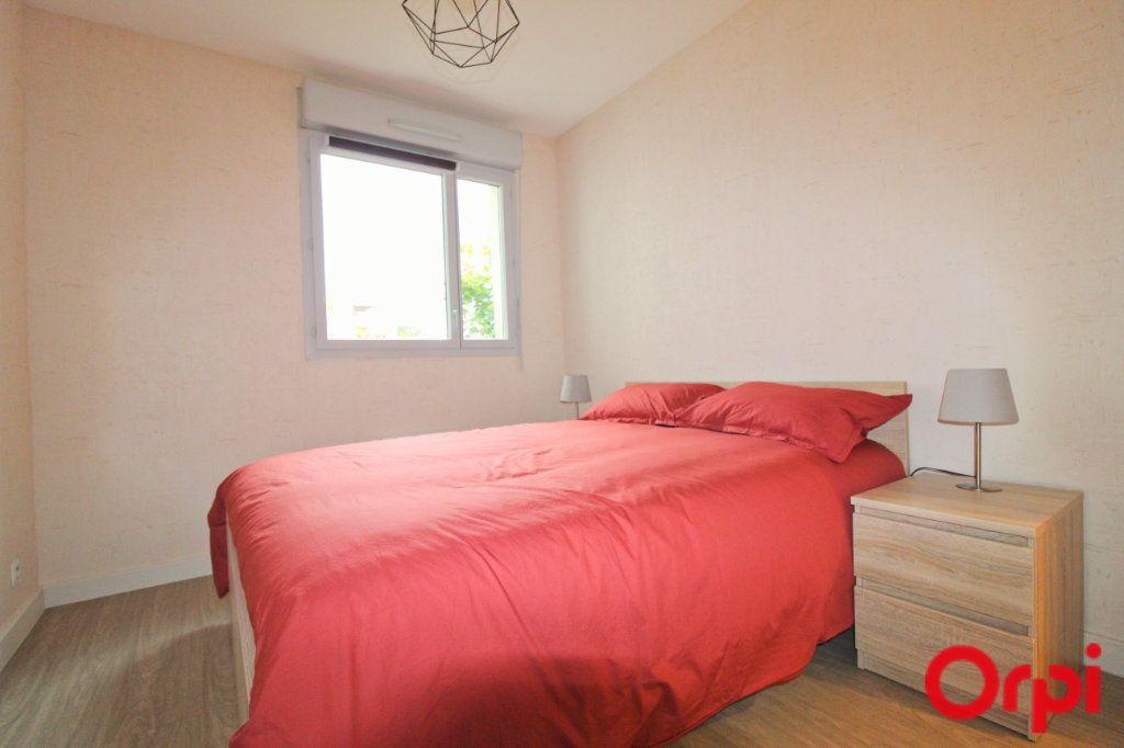 Appartement à louer 3 64.13m2 à Toulouse vignette-7