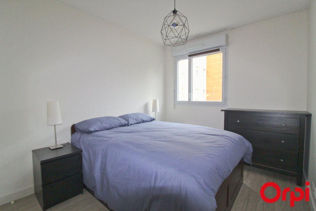 Appartement à louer 3 64.13m2 à Toulouse vignette-8
