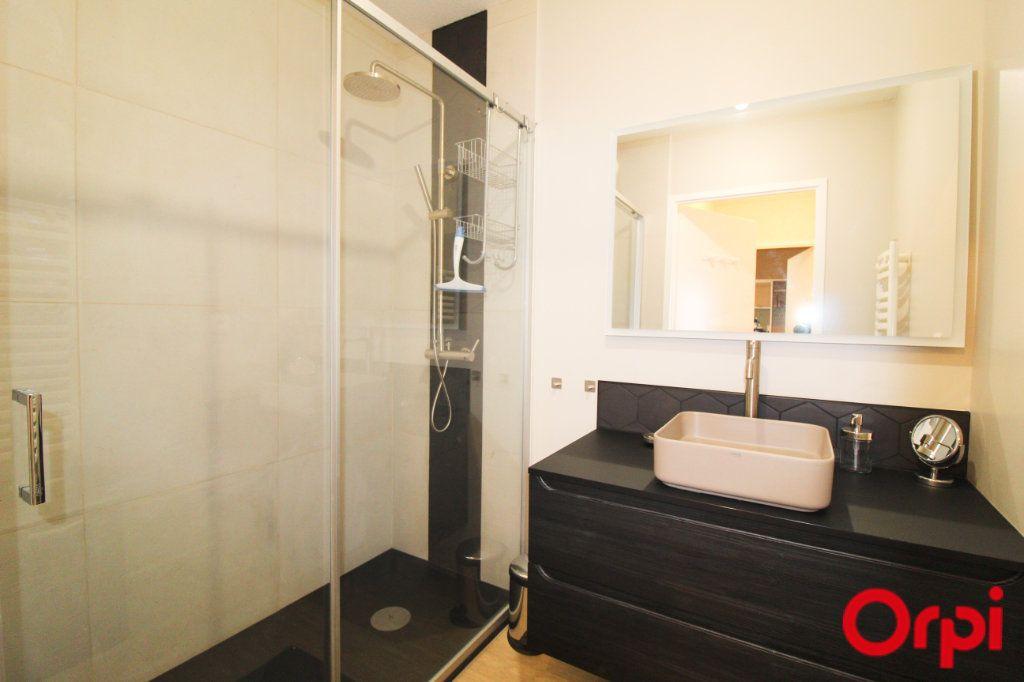 Appartement à louer 3 64.13m2 à Toulouse vignette-9