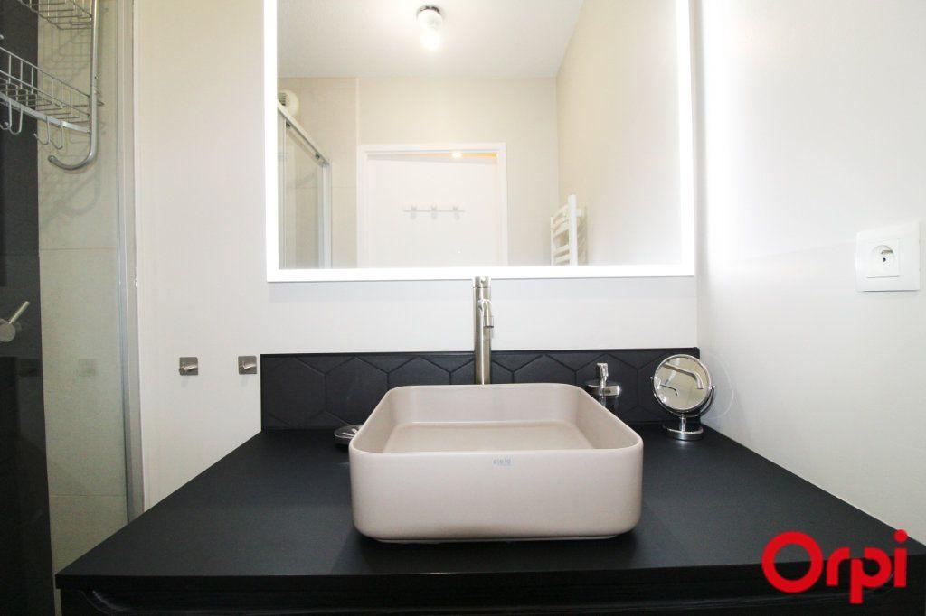 Appartement à louer 3 64.13m2 à Toulouse vignette-10
