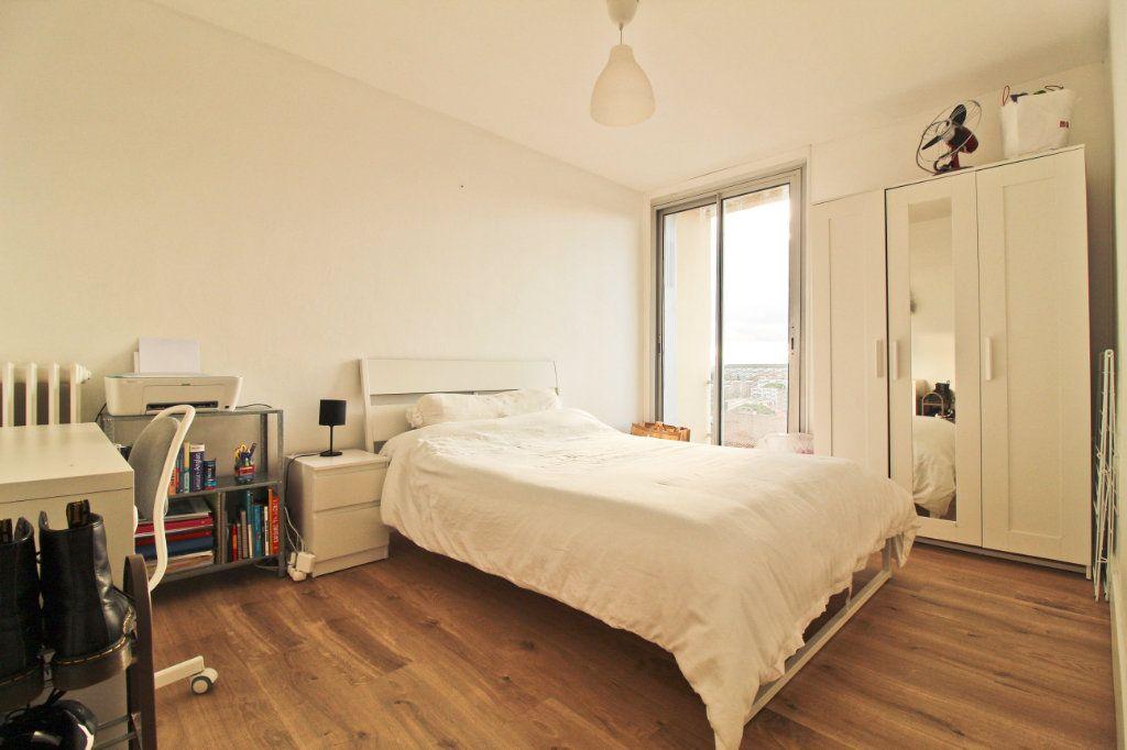 Appartement à louer 3 46.21m2 à Toulouse vignette-1