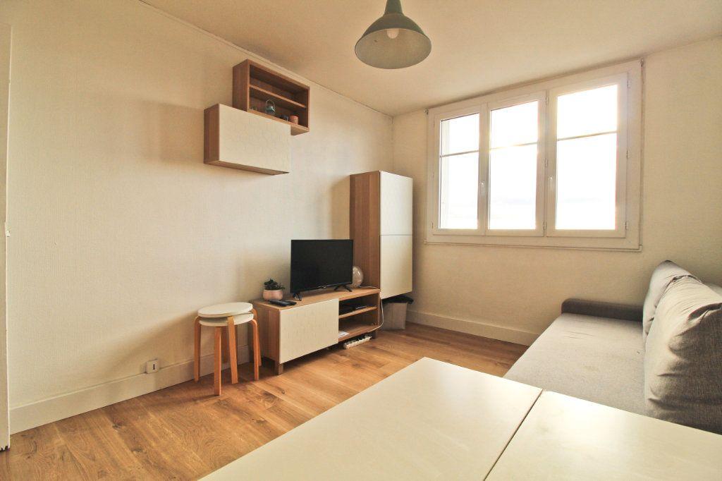 Appartement à louer 3 46.21m2 à Toulouse vignette-2