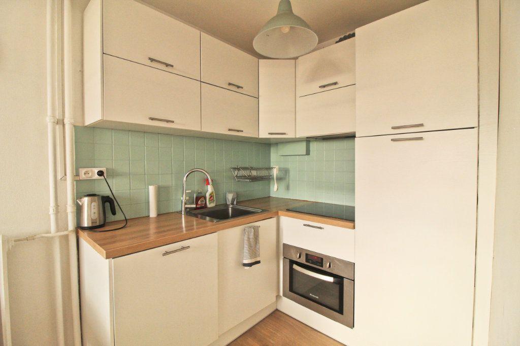 Appartement à louer 3 46.21m2 à Toulouse vignette-3