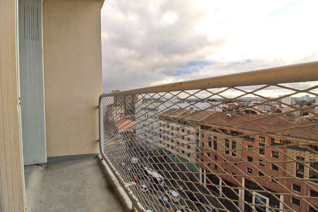 Appartement à louer 3 46.21m2 à Toulouse vignette-5