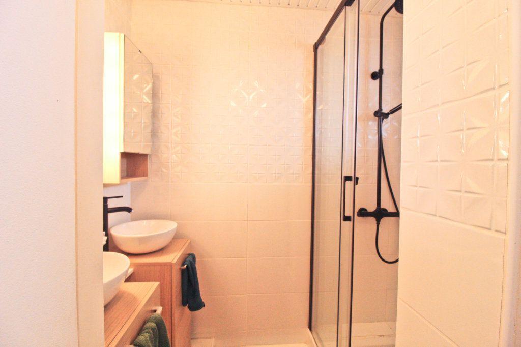 Appartement à louer 3 46.21m2 à Toulouse vignette-7